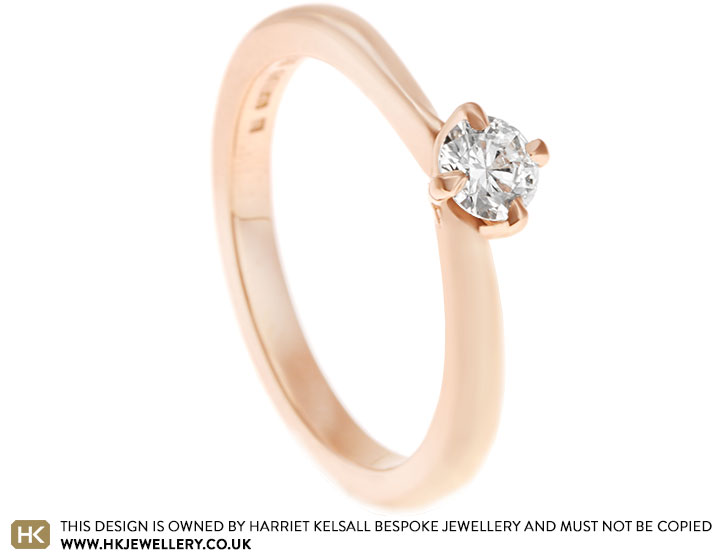 18714-rose-gold-and-diamond-solitaire-mobius-twist-engagement-ring_2.jpg