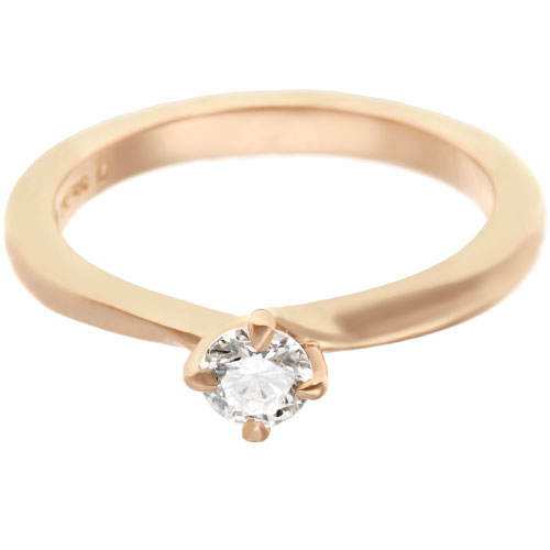 18714-rose-gold-and-diamond-solitaire-mobius-twist-engagement-ring_6.jpg