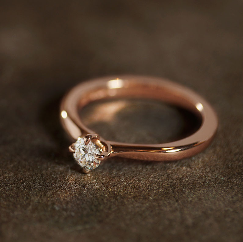 18714-rose-gold-and-diamond-solitaire-mobius-twist-engagement-ring_9.jpg