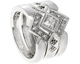18828-platinum-and-diamond-fitted-eternity-ring_1.jpg
