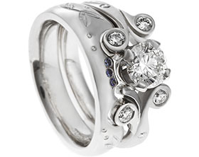 18903-palladium-fitted-wedding-band-with-floral-engraving-and-blue-sapphires_1.jpg
