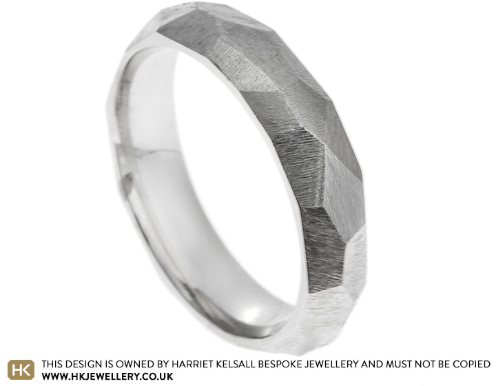 18909-palladium-facetted-wedding-band-with-textured-finish_2.jpg