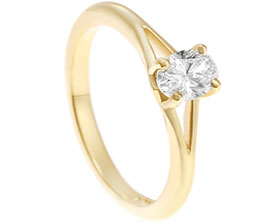 19005-yellow-gold-split-band-oval-diamond-engagement-ring_1.jpg