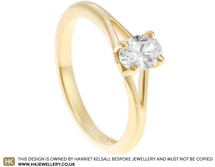 19005-yellow-gold-split-band-oval-diamond-engagement-ring_2.jpg
