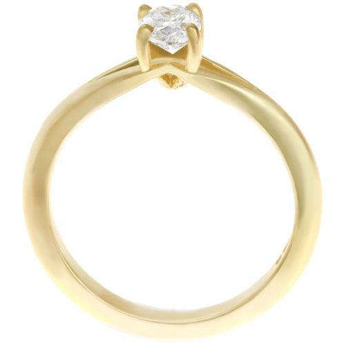 19005-yellow-gold-split-band-oval-diamond-engagement-ring_3.jpg