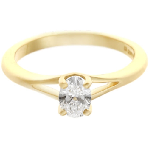 19005-yellow-gold-split-band-oval-diamond-engagement-ring_6.jpg