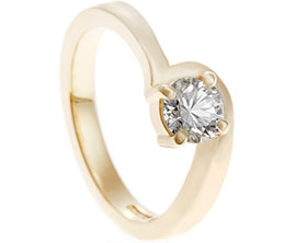 19061-yellow-gold-and-diamond-wave-engagement-ring_1.jpg