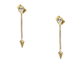 19110-yellow-gold-chain-drop-earring-jackets-with-pear-cut-diamond_1.jpg
