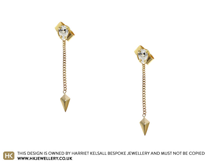 19110-yellow-gold-chain-drop-earring-jackets-with-pear-cut-diamond_2.jpg