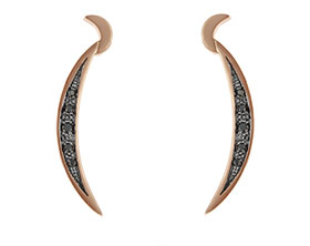 19136-rose-gold-and-black-diamond-crescent-shaped-drop-earrings_1.jpg