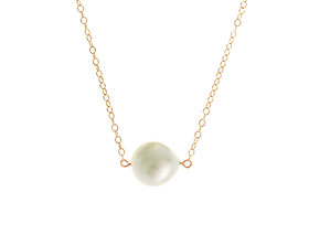 19188-rose-gold-ivory-coin-pearl-necklace_1.jpg