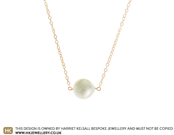 19188-rose-gold-ivory-coin-pearl-necklace_2.jpg