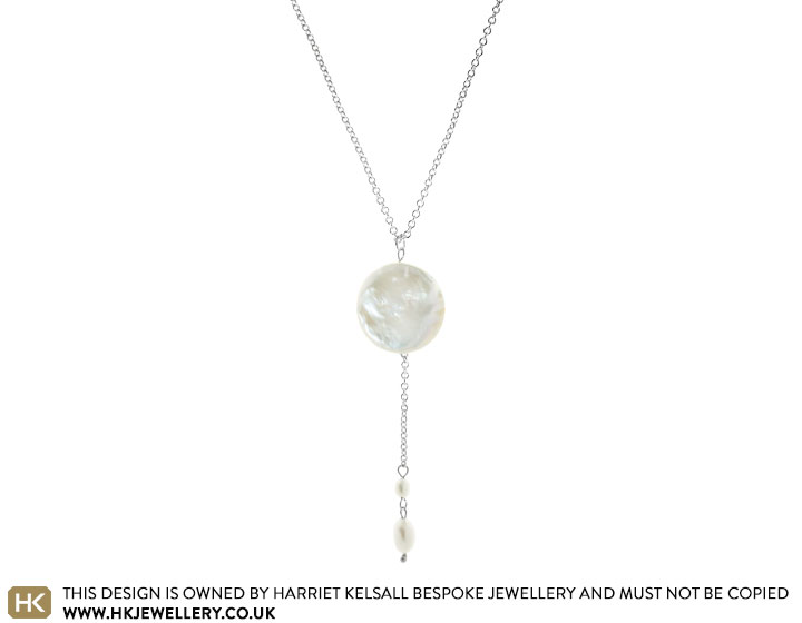 19238-large-coin-pearl-pendant-with-drop-pearl_2.jpg