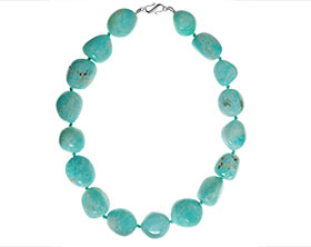 19242-peruvian-amazonite-full-knotted-bead-necklace_1.jpg