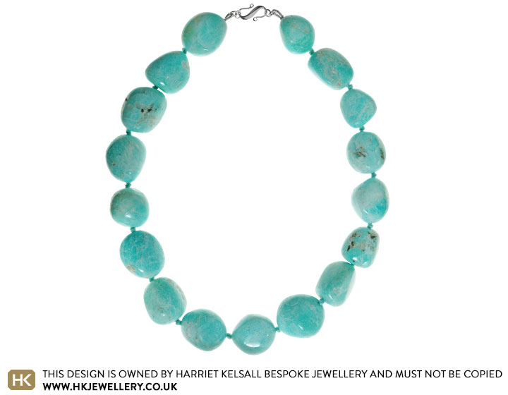 19242-peruvian-amazonite-full-knotted-bead-necklace_2.jpg