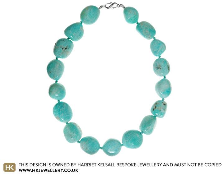 19242-peruvian-amazonite-full-knotted-bead-necklace_2.jpg