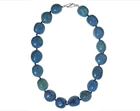 19243-peruvian-dumortierite-full-knotted-bead-necklace_1.jpg