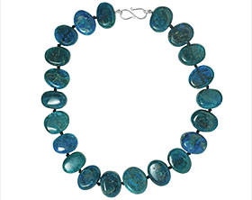 19244-deep-green-apatite-full-knotted-necklace_1.jpg