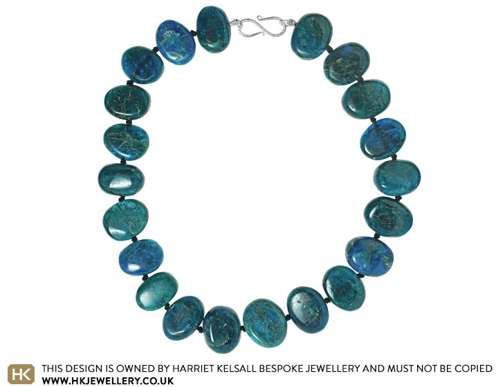 19244-deep-green-apatite-full-knotted-necklace_2.jpg