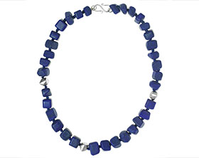 19293-lapis-lazuli-nugget-and-silver-plated-full-beaded-necklace_1.jpg