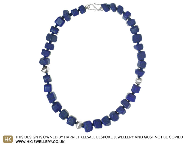 19293-lapis-lazuli-nugget-and-silver-plated-full-beaded-necklace_2.jpg