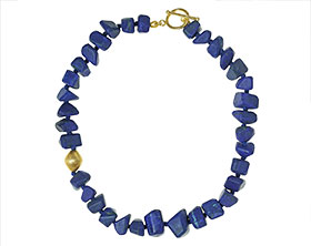 19294-lapis-lazuli-nugget-and-gold-plated-bead-full-necklace_1.jpg
