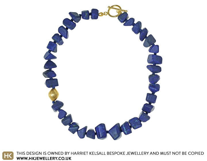19294-lapis-lazuli-nugget-and-gold-plated-bead-full-necklace_2.jpg
