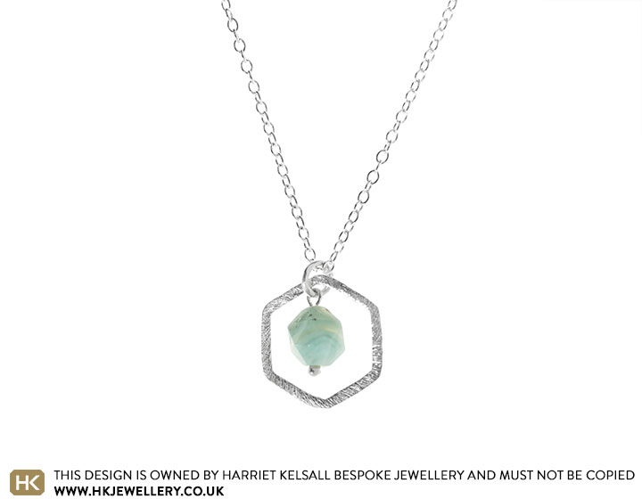 19319-faceted-amazonite-bead-with-hexagon-silver-design_2.jpg