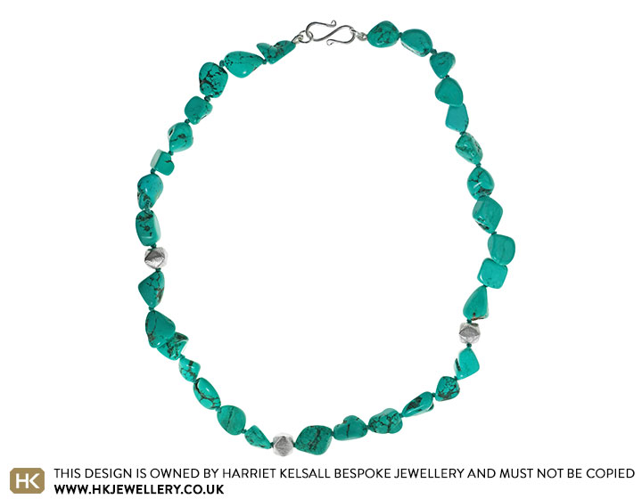 19323-turquoise-and-silver-plated-full-beaded-necklace_2.jpg