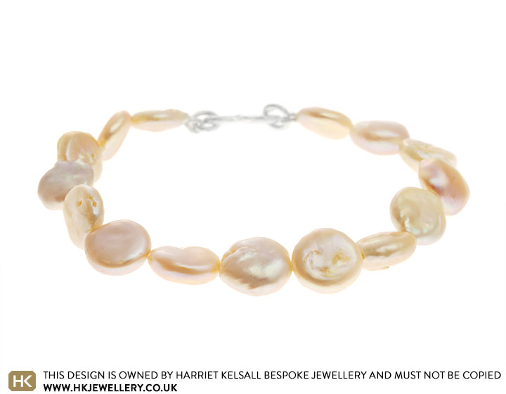 19324-blush-fully-knotted-coin-pearl-bracelet_2.jpg
