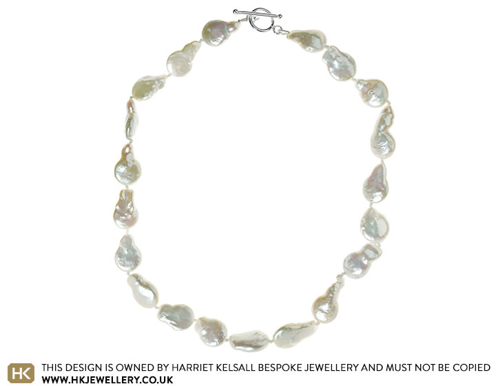 19325-fully-knotted-ivory-keshi-pearl-necklace_2.jpg