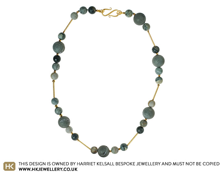 19329-jasper-druzy-agate-and-gold-detailed-full-necklace_2.jpg