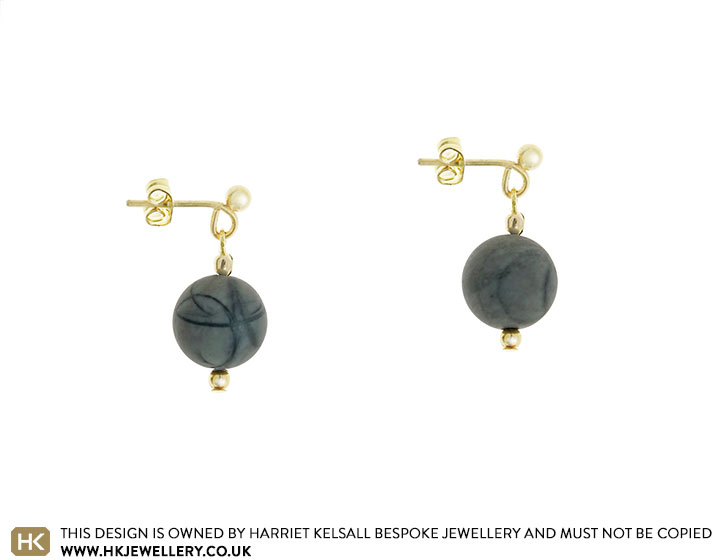 19331-picasso-jasper-and-gold-plated-drop-earrings_2.jpg