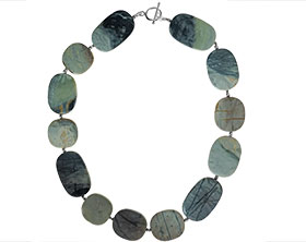 19332-picasso-jasper-and-silver-bead-full-necklace_1.jpg