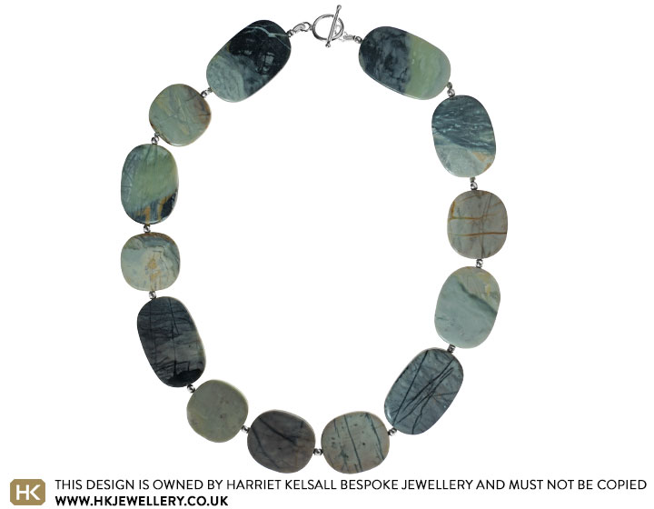 19332-picasso-jasper-and-silver-bead-full-necklace_2.jpg