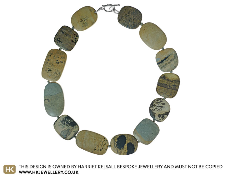 19334-picture-jasper-fully-knotted-necklace_2.jpg