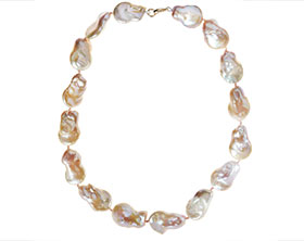 19335-wild-pink-organic-coin-pearl-fully-knotted-necklace_1.jpg