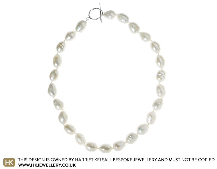 19336-fully-knotted-ivory-pearl-necklace_2.jpg