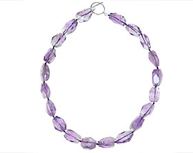 19337-faceted-amethyst-bead-fully-knotted-necklace_1.jpg