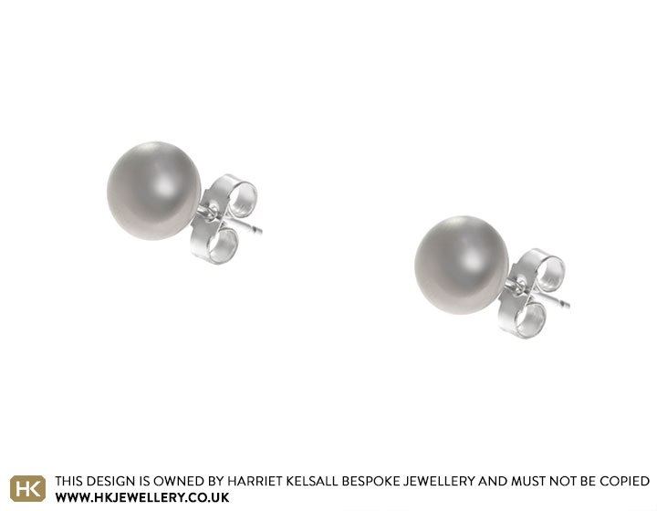 4237-grey-pearl-and-sterling-silver-studs_2.jpg