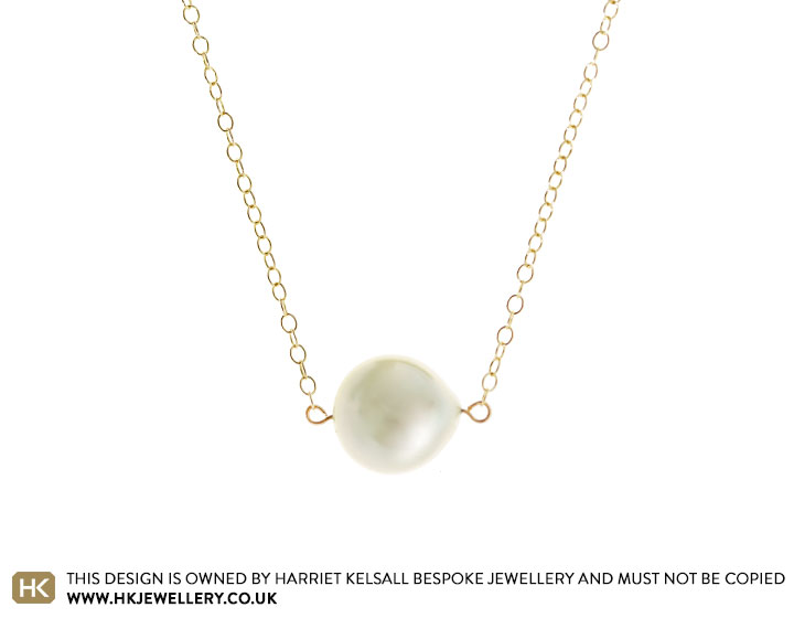 6467-yellow-gold-and-coin-pearl-necklace_2.jpg