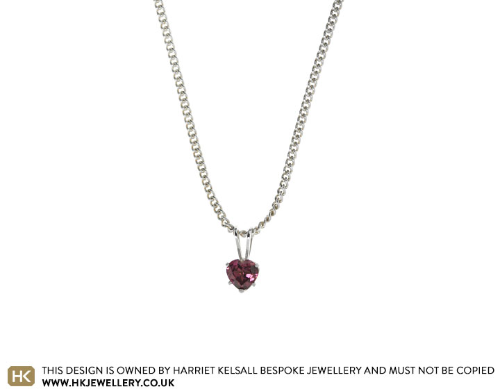 1134--heart-rhodalite-garnet-and-sterling-silver-pendant_2.jpg