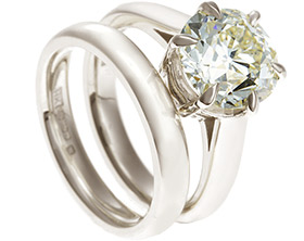 18341-Fairtrade-white-gold-with-inherited-diamond-engagement-ring_1.jpg