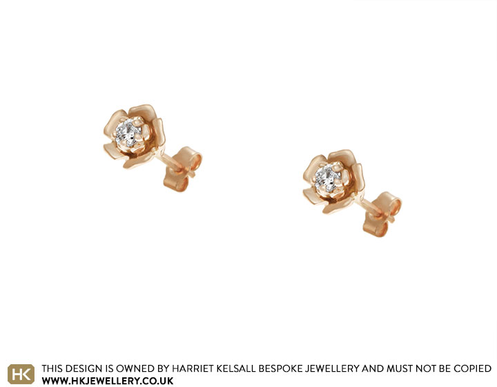 18549-rose-gold-and-diamond-rose-inspired-stud-earrings_2.jpg