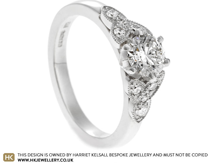 18550-vintage-inspired-platinum-and-diamond-engagement-ring_2.jpg