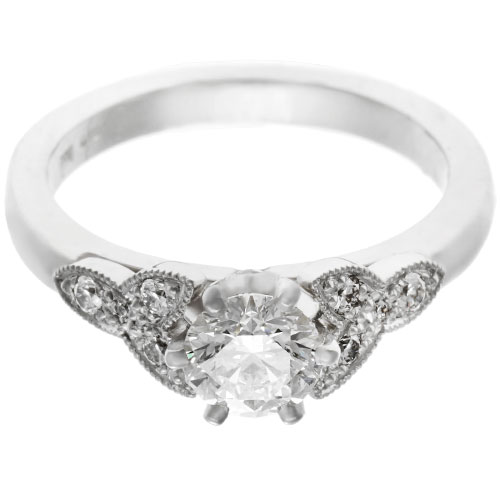18550-vintage-inspired-platinum-and-diamond-engagement-ring_6.jpg