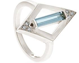 18613-white-gold-diamond-and-baguette-cut-aquamarine-dress-ring_1.jpg