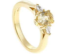 18683-yellow-gold-engagement-ring-with-diamonds-and-yellow-sapphire_1.jpg