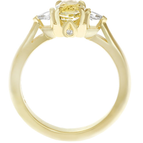 18683-yellow-gold-engagement-ring-with-diamonds-and-yellow-sapphire_3.jpg