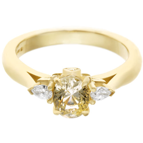 18683-yellow-gold-engagement-ring-with-diamonds-and-yellow-sapphire_6.jpg